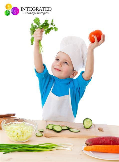 free diet ysis for kids picture 3