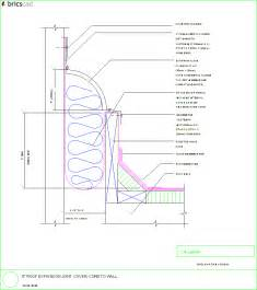 architectural expanion joint picture 1