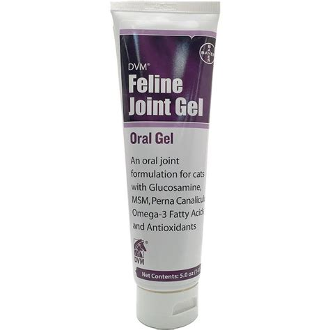 cat joint gel picture 1