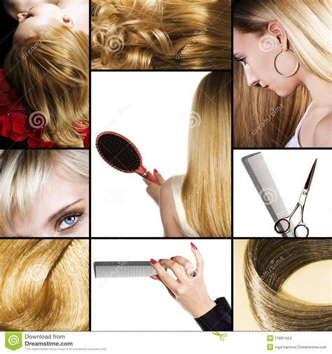 collage hair sallon in ga picture 15