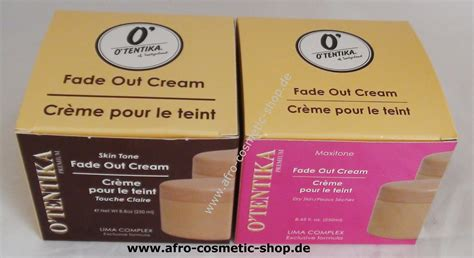 can i use aveeno fade cream while im picture 5