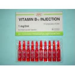 turbo trim vitamin b12 weight loss injections in picture 3