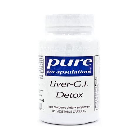 liver detox dubai picture 1