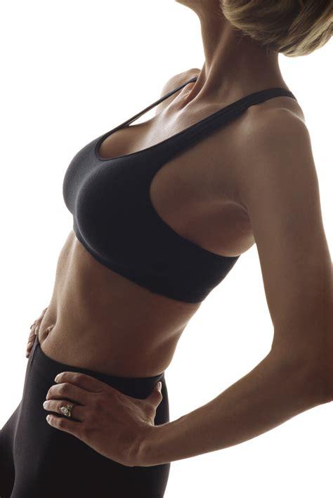 denver breast enlargement picture 5