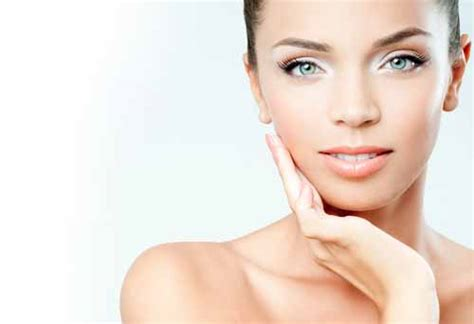 led skin therapy picture 6