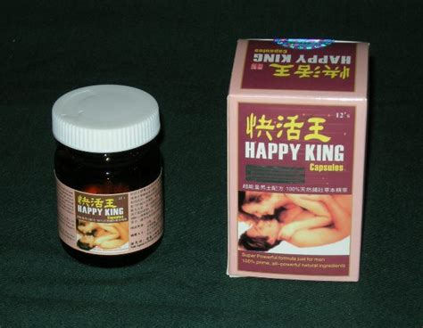 reh kings herbal negative side effect picture 16