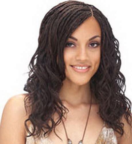 african hair braiding washington dc picture 7