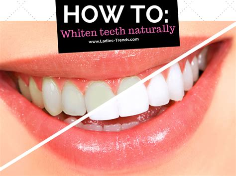 how to whiten teeth picture 7