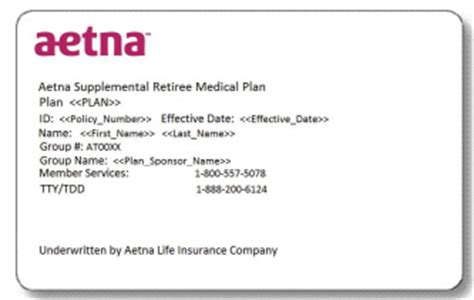 aetna health ins customer service picture 11