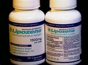 diet pills that work picture 3