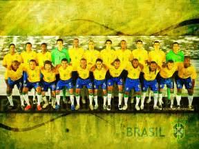 brasil picture 11