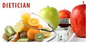 dieticians diet picture 1