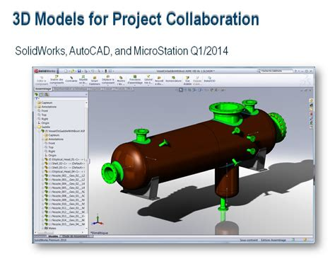 Download microprotol picture 5