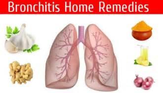 bronovil bronchitis health store picture 6