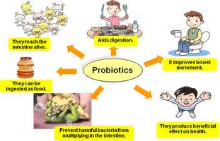 colon cancer and probiotics picture 7