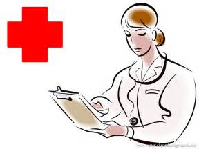 buying private health insurance picture 5