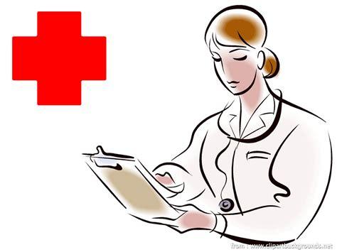 free health diagnosses picture 22