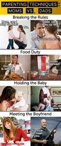 female vs female wresstling stories picture 9