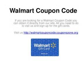 walmart discount formulary list picture 5