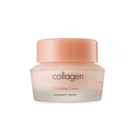 the only skin cream that allows collogen to picture 16