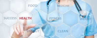 health picture 5