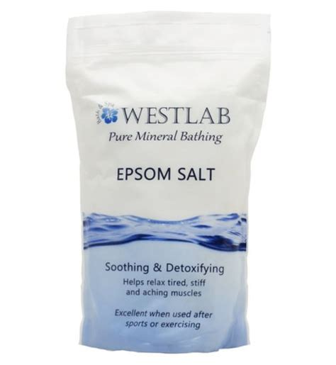 epsom salts for intestinal health picture 3