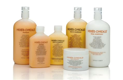 chic hair products picture 2