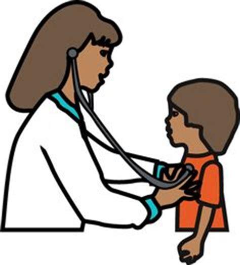 drs visits, erection stories picture 9