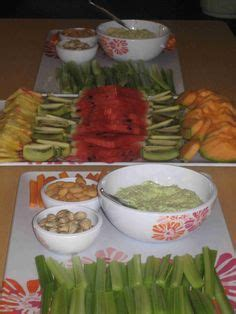 food tha is good for thyroid cyst picture 18