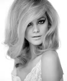 60's hair style picture 7