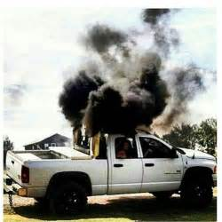dodge cummins smoke picture 9