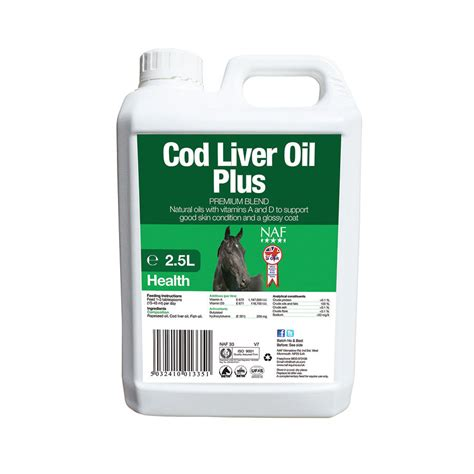 abortion and cod liver oil picture 9