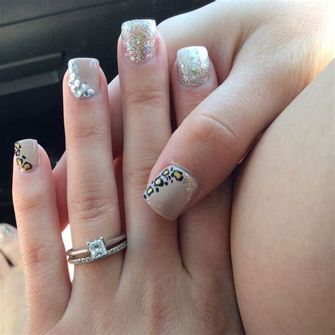 clear nails oklahoma picture 14