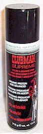 clubman supreme hair spray picture 2