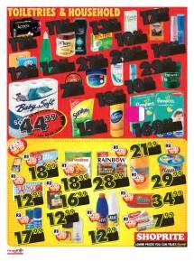 shoprite pharmacy prescription prices picture 14