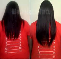 castor oils for hair growth picture 1