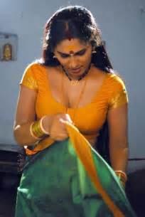 malayalam sex story kochu pusthakam online ammayum makanum picture 2