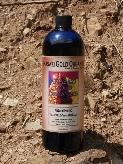 can fulvic acid suppress appee picture 9