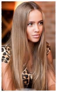 light brown colors to dye my hair picture 10