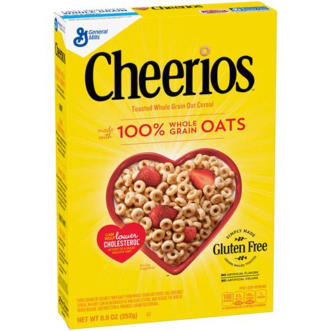 Are there any recommended foods to lower cholesterol picture 1