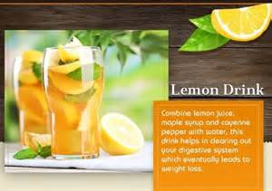 lemon juice and tabasco sauce weight loss picture 10