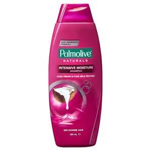 shampoo picture 9