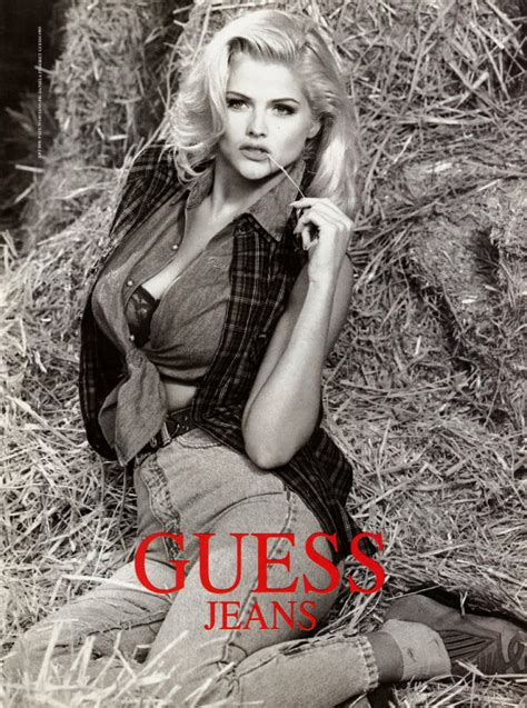 anna nicole smith weight loss picture picture 1