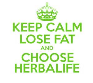 herbal life isit good for you? picture 2