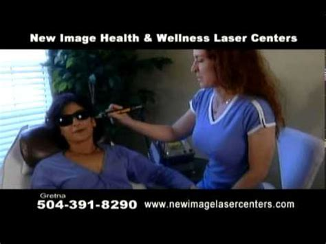 laser smoking treatment new orleans picture 6