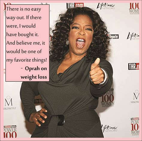 what pill is oprah taking picture 5