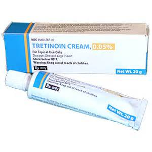 tretinoin and skin aging picture 3