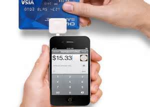 is processing credit card applications a home business picture 7