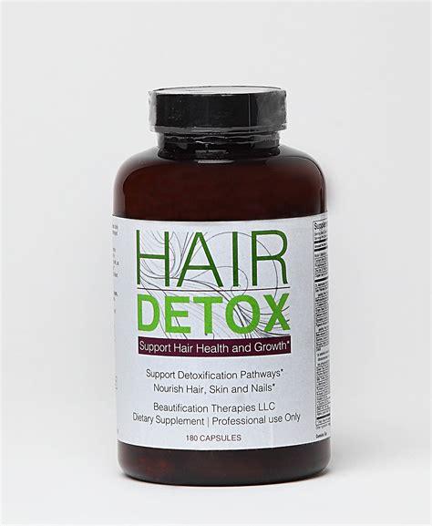 hair detox salon in queens picture 6