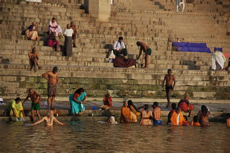 women of indian taking gang bath picture 7